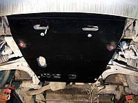 Защита картера двигателя Mercedes-Benz Vito (мерседес)