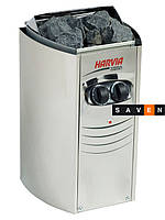 Электрическая каменка Harvia Vega Compact BC35E для сауны и бани