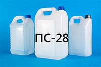 Масло для прокатных станов ПС-28 (Газпром),20л, ГОСТ