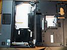 Нижняя часть корпуса HP 6510 6051b0113701 6070b0184901