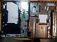 Нижняя часть корпуса HP 6510 6051b0113701 6070b0184901, фото 2