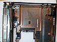 Нижняя часть корпуса HP 6510 6051b0113701 6070b0184901, фото 7