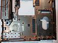 Нижняя часть корпуса HP 6510 6051b0113701 6070b0184901, фото 8