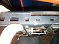 Нижняя часть корпуса HP 6510 6051b0113701 6070b0184901, фото 9