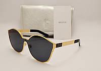 Женские солнцезащитные очки Irresistor Lux IR008