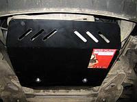Защита картера двигателя Mercedes-Benz Sprinter (мерседес)