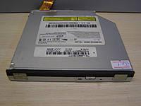 Привод    Samsung X20