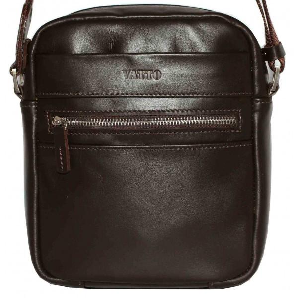 Кожаная сумка  VATTO Mк46Кaz400