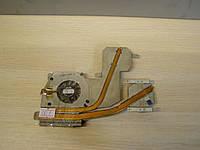 Система охлаждения   Samsung X20