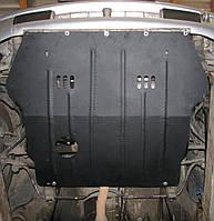 Защита двигателя ВАЗ 2110, 2111 (1998-2010) Автопристрій