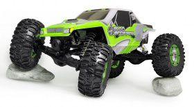 Автомобиль Axial AX10 Scorpion Rock Crawler 1:10 RTR 4WD (AX90011 (AX069998))