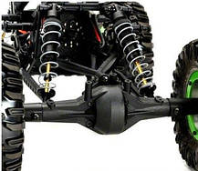Автомобиль Axial AX10 Scorpion Rock Crawler 1:10 RTR 4WD (AX90011 (AX069998)), фото 3