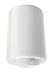 Водонагреватели накопительные Gorenje GBFU 100 SIM V9 white