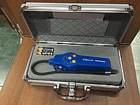 Течеискатель ELITECH HLD-200 (чемодан)