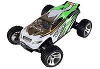 Автомобиль HSP Racing Ghost PRO Brushless Truggy 1:18 RTR 225 мм 4WD 2,4 ГГц (94803 Pro)