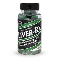 Hi-Tech Pharma Liver-Rx 90 tab