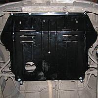 Защита двигателя ВАЗ Приора. 2112, 2170, 2172, Priora