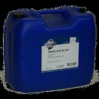 Гидравлическое масло Titan Renolin B20 ISO VG68