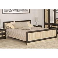 Кровать ДАЛЛАС 160