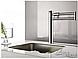 Смеситель для кухни KITСHEN (4F излив) СМ40Кт.16.2 Aqua-World , фото 5