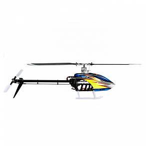 Вертолет Blade 270 CFX BNF Basic (BLH4850), фото 2