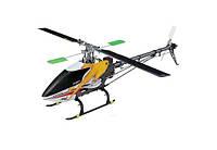 Вертолет Thunder Tiger Mini Titan E325 V2 Carbon KIT 745 мм (4712-K11)
