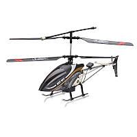 Вертолет ZT Model Sky Spy RTF 570 мм 2,4 ГГц FPV 5,8 ГГц (SKY-448752)