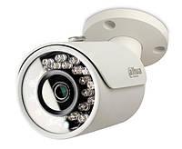 Наружная IP видеокамера Dahua DH-IPC-HFW1220SP-0360B