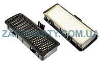 HEPA фильтр LG ADQ73573301