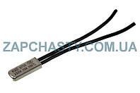 Термопредохранитель KSD-9700 100°C 10A