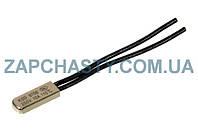 Термопредохранитель KSD-9700 110°C 10A