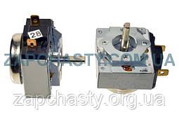 Таймер для духовки Gefest GF-02-L (DKJ-Y-120 минут) l=18mm