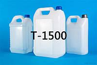 Масло трансформаторное Т1500 Бакинское (1л), ГОСТ