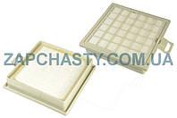 HEPA фильтр Bosch 483774