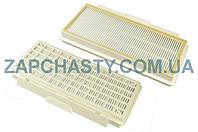 HEPA фильтр Bosch 577303