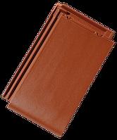 Tondach Фигаро медно-коричневый