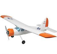 Самолет Thunder Tiger Beaver 40 ABS KIT 1570 мм (4593-K10)