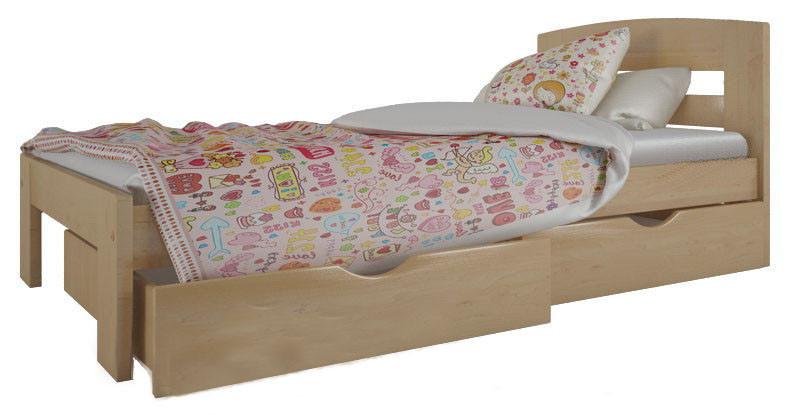 Детская кровать Ирис Мини