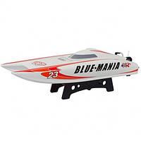 Катамаран Joysway Blue Mania PNP 570 мм (JW8602 PNP)