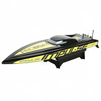Катер Pro Boat Impulse 31 Deep-V Brushless RTR V3 787,4 мм Spektrum 2,4 ГГц (PRB08008)