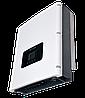 Сетевой солнечный инвертор Huawei SUN2000-17KTL, 17 кВт