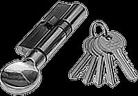 Цилиндровый механизм секретности Империал ZNK 70 40/30 SN