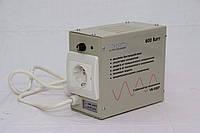 Стабилизатор напряжения 600Вт Phantom VN-600 F