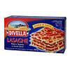 Макароны для фаршировки Divella Lasagne 500 г (Италия)