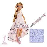 """Кукла Project Mc2 Адриенна из серии Научный эксперимент """"Желейная игрушка"""", фото 2"""