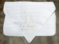 Одеяло La Scala из верблюжьей шерсти 200х220