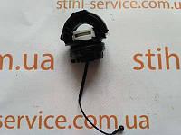 Пробка бензина Stihl 210/230/250 (оригинал)