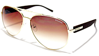 Женские очки Bvlgari 317 C5 SМ (реплика)