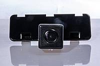 Штатная видеокамера Fighter CS-HCCD+FM-44 (Suzuki)