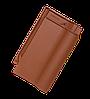 Tondach А11 (Альпина) медно-коричневый